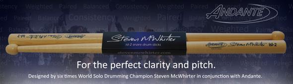 SMcW-Sticks-Banner